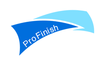 Profinish Wormerveer